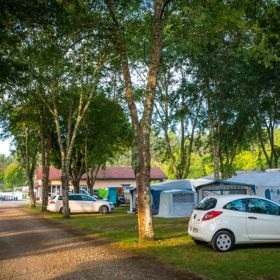 camping jaougotte