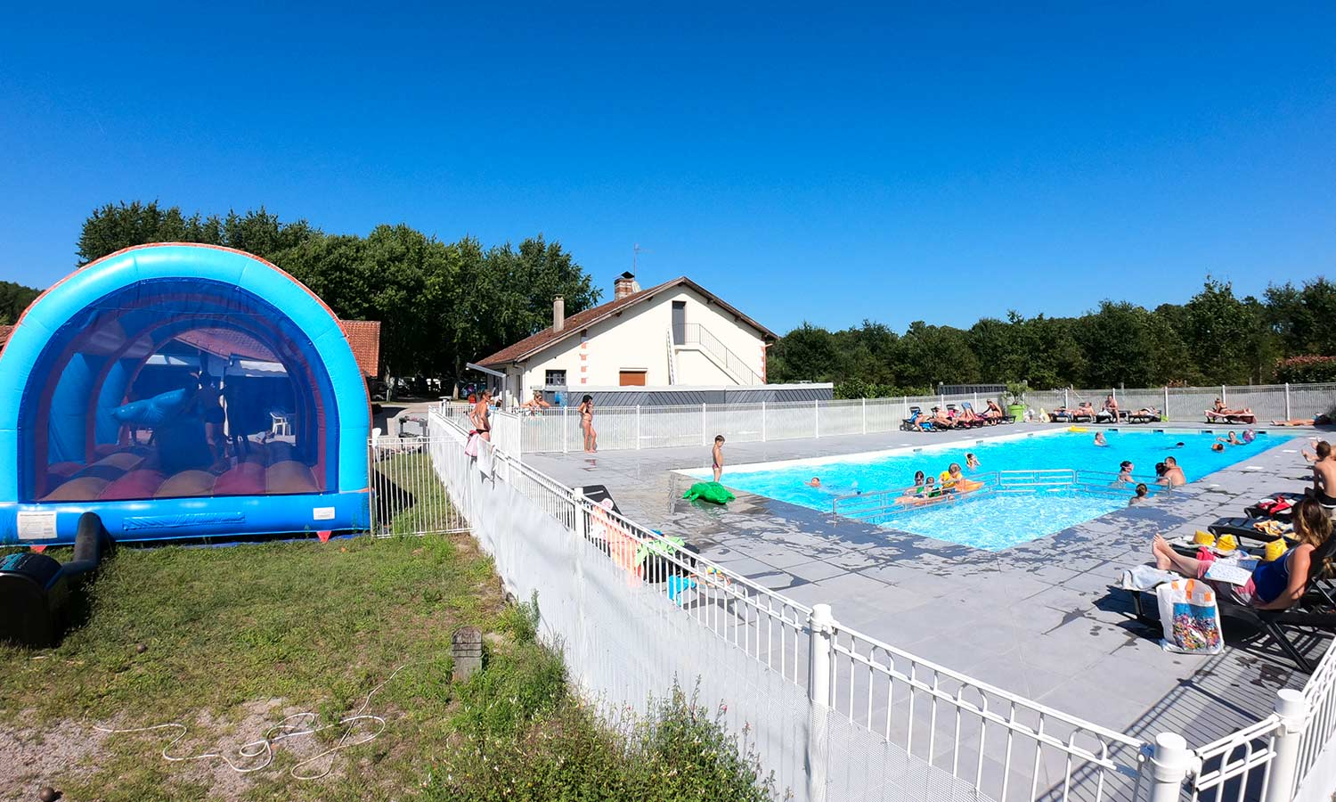 camping jaougotte vacances
