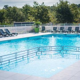 piscine camping jaougotte
